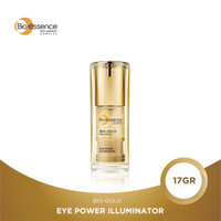 Bio Essence Eye Power Illuminator 17Gr