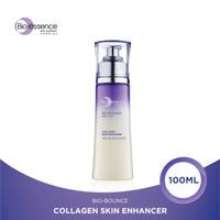 Bio Essence Bio Bounce Collagen Skin Enhancer 100 Ml