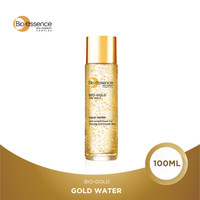 Bio Essence Bio-Gold Gold Water 100 Ml