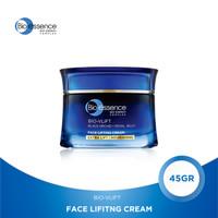 Bio Essence Bio- Vlift Face Lifting Cream 45gr