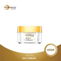 Bio Essence Bio-Gold Day Cream Spf 25 40Gr