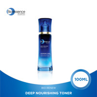 Bio Essence Bio-Renew Nourishing Toner 100gr