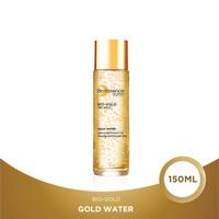 Bio Essence Bio-Gold Gold Water 150 Ml
