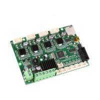 Original Main board / Control board printer 3D Creality Ender 3 Pro