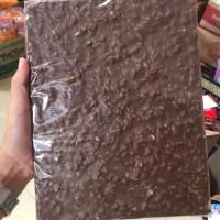 Coklat Kiloan Silverqueen