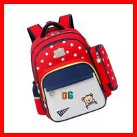 Tas Ransel Sekolah Anak Perempuan & Laki Laki / Tas Backpack Uwu uWu