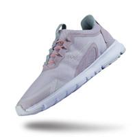 Sepatu Eagle Vela – Running shoes