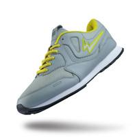 Sepatu Eagle Exca – Running Shoes
