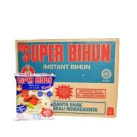 Super bihun . 30x51g
