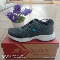 GRATIS ONGKIR!! Sepatu pro ATT MC 54 / sepatu sneaker / sepatu running