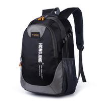 Freeknight Tas Ransel Pria Backpack Laptop Waterproof TR107
