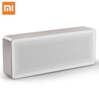 Speaker Bluetooth Xiaomi Square Music Box2 Dinaanggrek79
