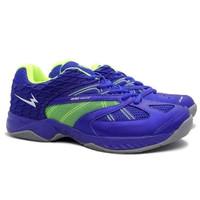 EAGLE WARDENS Sepatu Olahraga Bulutangkis Pria Badminton Shoes for Men