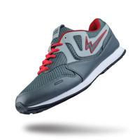 EAGLE EXCA Sepatu Olahraga Lari Pria Running Shoes for Men ORIGINAL