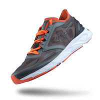 EAGLE JAGUAR 2 Sepatu Olahraga Lari Pria Running Shoes for Men