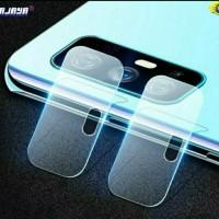 VIVO V19 New Tempered Glass Kamera Belakang Camera