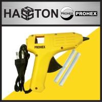 PROHEX HASSTON Glue Gun Listrik 40W (1330-400)