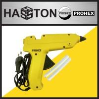 HASSTON PROHEX Glue Gun Listrik 80W (1330-800)