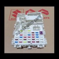 Fuse Box / Box Sekring Mobil Suzuki Ertiga Original
