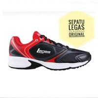 sepatu sport sepatu Legas persit original murah