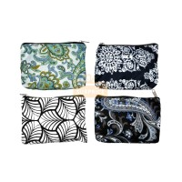 Tas Lipat Belanja Model Dompet Panjang / Tas Tote Bag Belanja