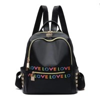VENUS - Backpack Micro Tas Ransel Fashion