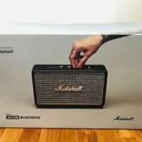 MARSHALL Acton Portable Bluetooth Speaker