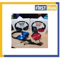 HEADPHONE / HEADSET BANDO SONY MDR-450