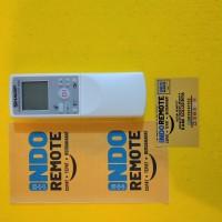 REMOTE USE FOR AC SHARP PLASMACLUSTER