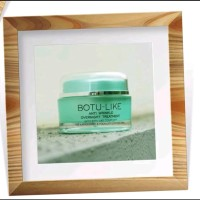 BIOKOS BOTULIKE ANTI WRINKLE NIGHT CREAM