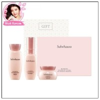 Sulwhasoo Bloomstay Vitalizing Special Kit 3 Items Kode 766