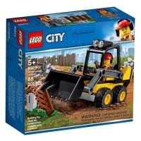 LEGO CITY - 60219 - Construction Loader
