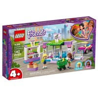 LEGO FRIENDS - 41362 - Heartlake City Supermarket