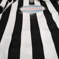 Jersey Juventus Home 2005 - 2006 Original