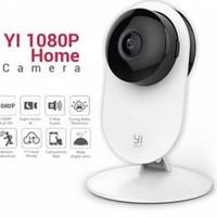 Xiaomi Xiaoyi Yi Home Camera CCTV 720p