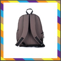 tas pria JIRO Sekolah X Backpack Ransel Kuliah SAKHA Kerja Tas Laptop
