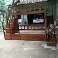 Jual Mebel Jati Di Semarang Harga Terbaru 2020