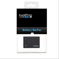Unik Gopro Battery bacpac Murah