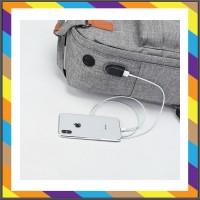 tas pria Murah 2 TR803 Pabrik Air 1 Tas Tas ransel Laptop Anti Ransel