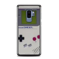 Hardcase Samsung Galaxy S9 Plus Game Boy E0273 Case Cover