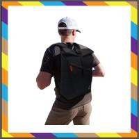 tas punggung pria 7102 Ransel Bidigi Laptop Pria Casual Tas Tas