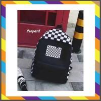 tas ransel Tas Multifungsi Sekolah Backpack Karakter Ransel Motif Catu