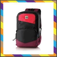 tas ransel Pria 264 Sekolah Inficlo Punggung Ransel Laptop SLI Sale Sa
