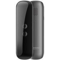 Sos G5 Portable Smart AI Voice Photo Translator 40 Bahasa
