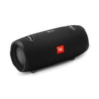 JBL BT Speaker Xtreme 2