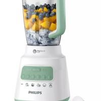Jual Blender Philips Terbaru Murah Harga Terbaru 2020
