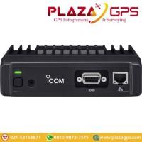 ICOM IC-F5122DD VHF DATA TRANCEIVER