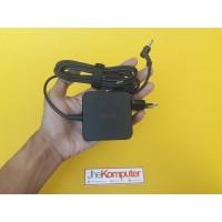 Adaptor Charger Asus X442 X442U X442UQ X442UR X441UV ORIGINAL