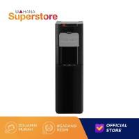 Sharp Water Dispenser - SWD-80EHL BK