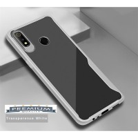 Bumper Case Oppo A31